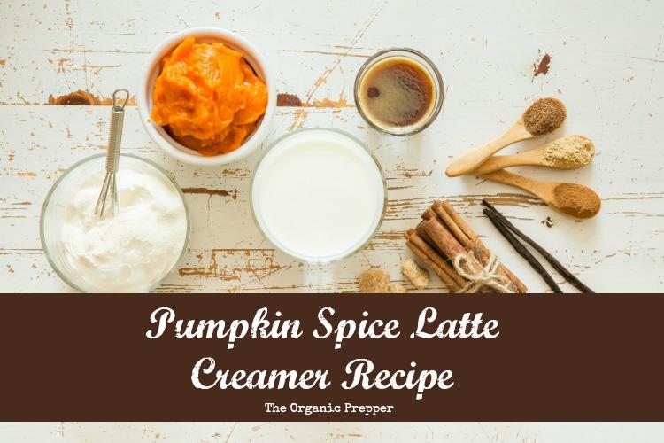 pumpkin-spice-latte-creamer