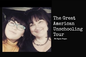 the-great-american-unschooling-tour