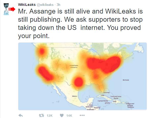 3-wikileaks-wikileaks-twitter