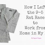 how-i-left-the-9-5-rat-race-to-work-from-home-in-my-pjs