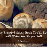 the-only-bread-baking-book-you-will-ever-need