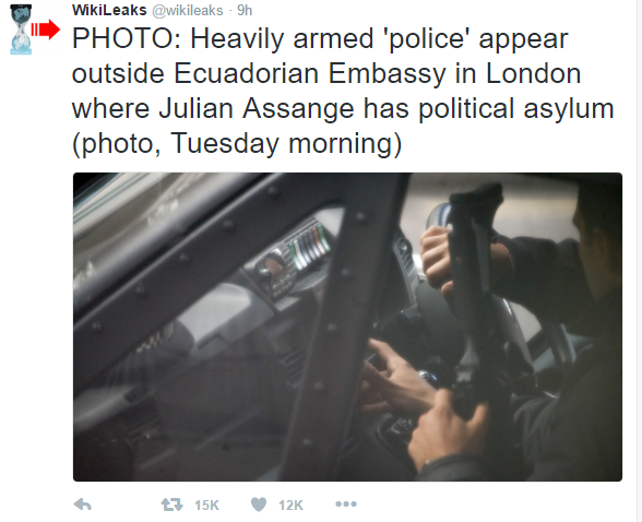 wikileaks-embassy-surrounded