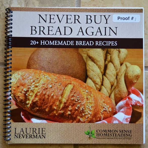 never-buy-bread-again
