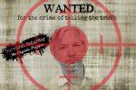 target-assange