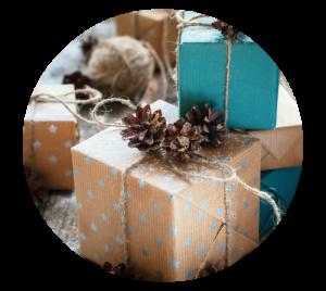 gifts-round-500