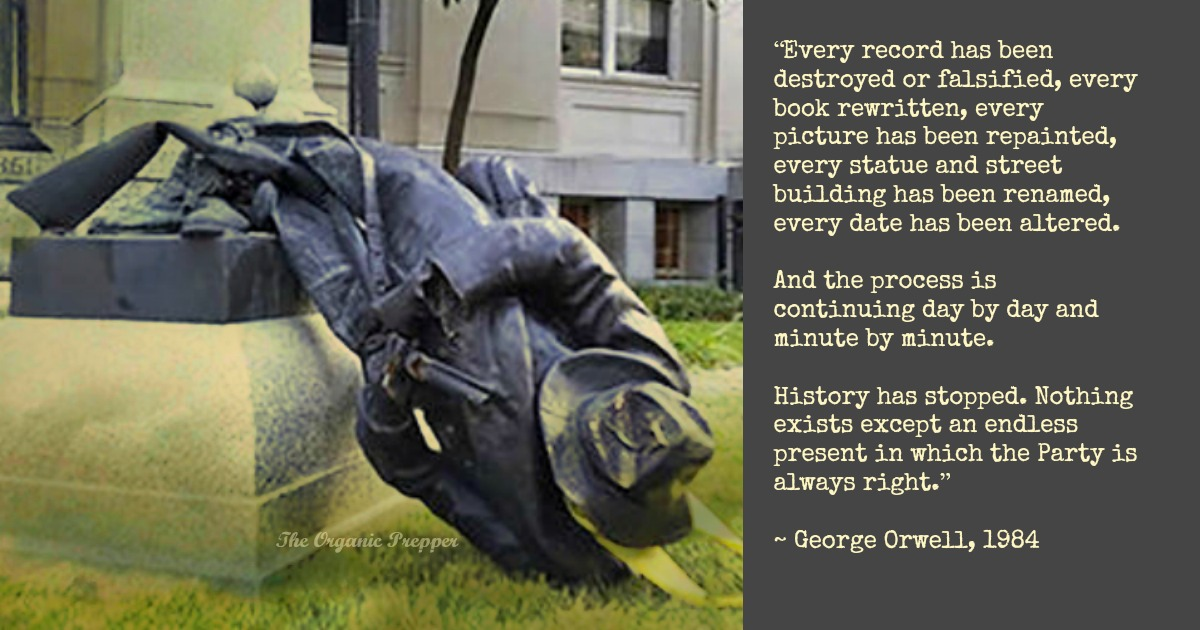 how do we learn from history 64 quotes have been tagged as history-repeating-itself: chuck palahniuk: but we may want to keep in mind that deeds and words are not as distinguishable as often we presume history does not belong only to and that surest and indeed the only method of learning how to bear bravely the.