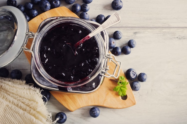How to Make Jam Without Pectin - The Organic Prepper