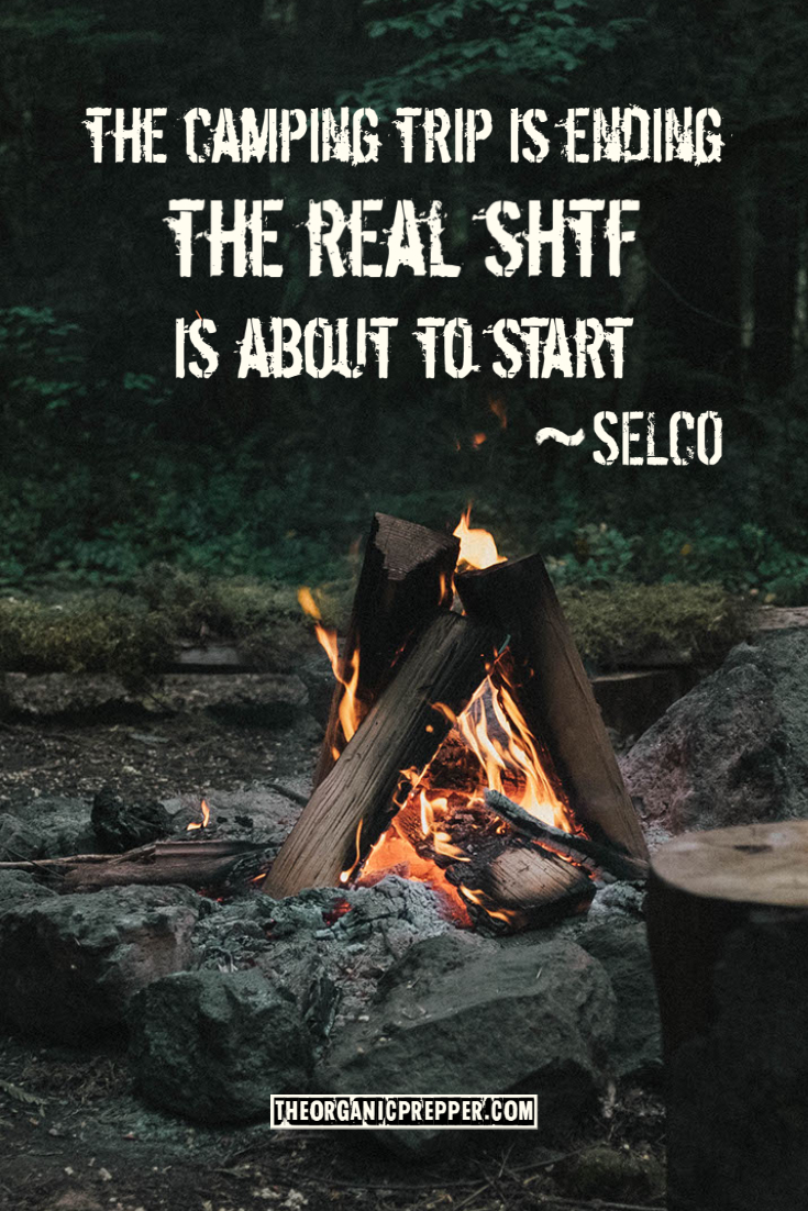 Selco: The \